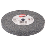 DISC POLIZAT 150X12,7X16MM A36M