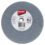 DISC POLIZAT 150X6,4X12,7MM A60M