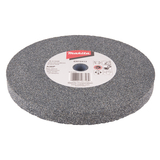 DISC POLIZAT 205X19X15,88 MM A36P