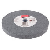 DISC POLIZAT 205X19X15,88 MM A60P